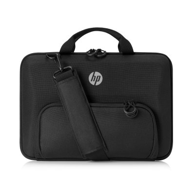 Pouzdro HP 11.6 Black Always On Case (1D3D0AA)