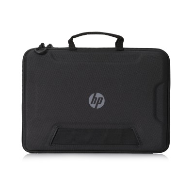 Pouzdro HP Black 11.6 Always On Case (2MY57AA)