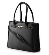 Dámská taška HP Premium Milano - černá (T7B38AA)