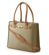 Dámská taška HP Premium Milano, šedá (T7B39AA)