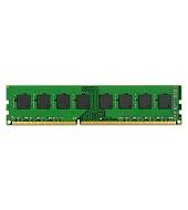 Paměť HP 4 GB DDR3L-1600 DIMM (N1M46AA)