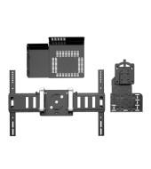Upevňovací nástěnný držák HP DSD (Z2J20AA)