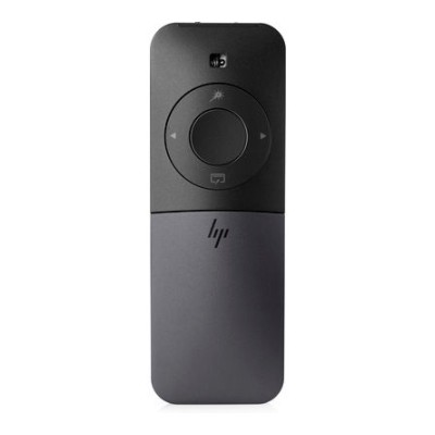 Bluetooth myš HP Elite Presenter