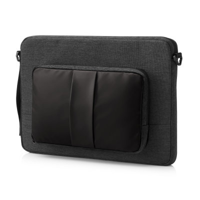 Pouzdro HP Lightweight 15,6 Laptop Sleeve (1G6D6AA)