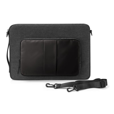Pouzdro HP Lightweight 15,6 Laptop Sleeve