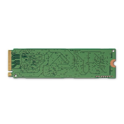 SSD disk HP  512 GB M.2 2280 PCIe 3x4 DS NVME (V3K67AA)
