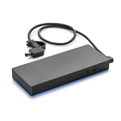 HP notebook Power Bank (N9F71AA)