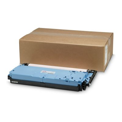HP PageWide Printhead Wiper Kit (W1B43A)