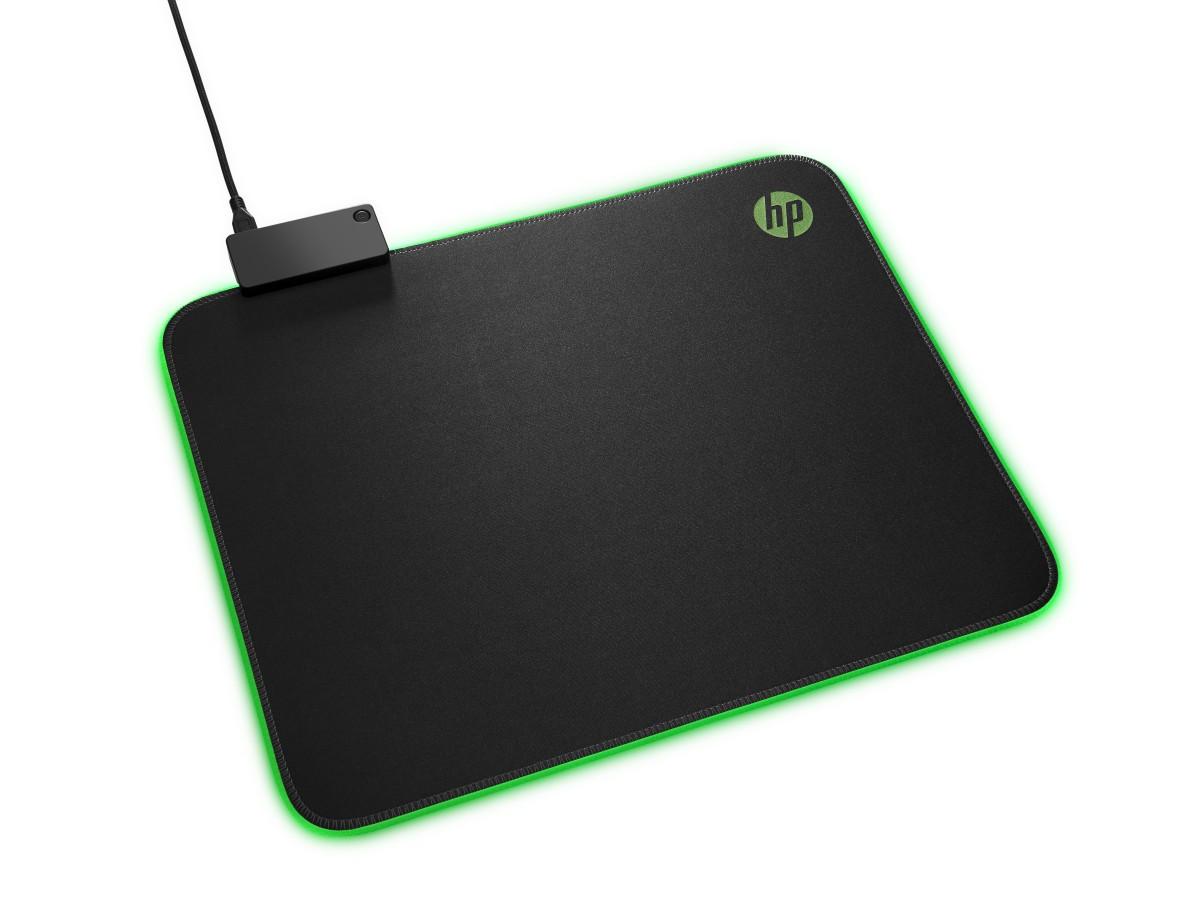 Podložka pod myš HP Pavilion Gaming 400 (5JH72AA#ABB)
