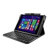 Cestovní klávesnice HP Pro 8 (M1E79AA)