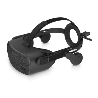 HP Reverb Virtual Reality Headset (2CZ77EA)