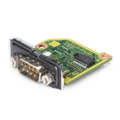 HP Serial Port Flex IO v2 (13L56AA)