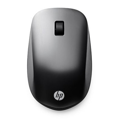 Bluetooth myš HP Slim (F3J92AA)