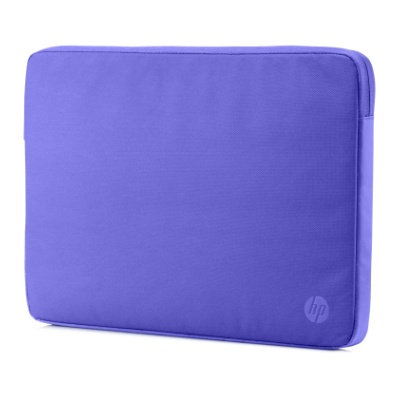 "Pouzdro HP Spectrum 11,6"" - violet purple (T3V72AA)"