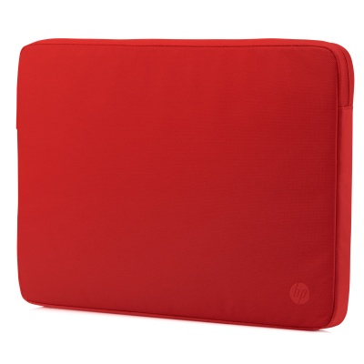 "Pouzdro HP Spectrum 14"" - sunset red (M5Q12AA)"