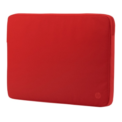 "Pouzdro HP Spectrum 15,6"" - sunset red (M5Q11AA)"