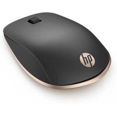 Bluetooth myš HP Z5000 - dark ash (W2Q00AA)