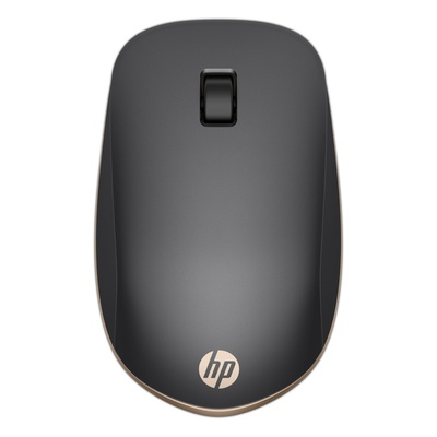 Bluetooth myš HP Z5000 - dark ash