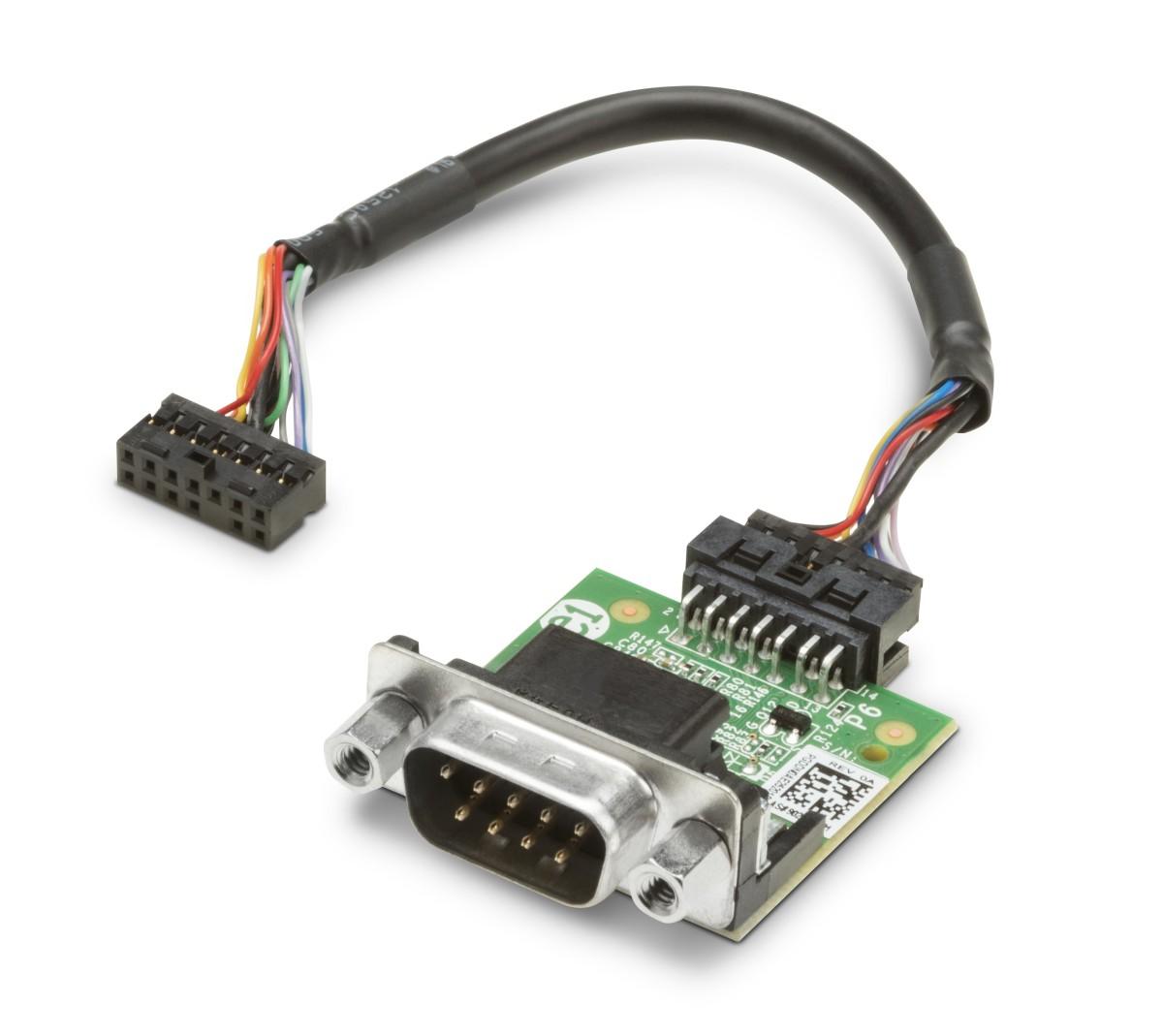 Interní sériový port HP (600/705/800) (3TK82AA)