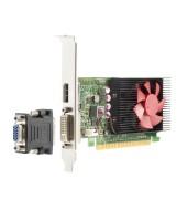 Grafická karta NVIDIA GeForce GT 730 (2 GB) (Z9H51AA)