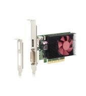 Grafická karta NVIDIA GeForce GT 730 (2 GB) (N3R90AA)