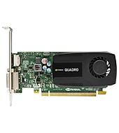 Grafická karta NVIDIA Quadro K420 (2 GB) (N1T07AA)