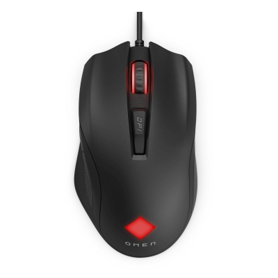 USB myš OMEN Vector Gaming Mouse (8BC53AA)