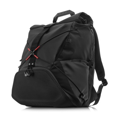 Batoh OMEN X by HP Transceptor Backpack (3KJ69AA)