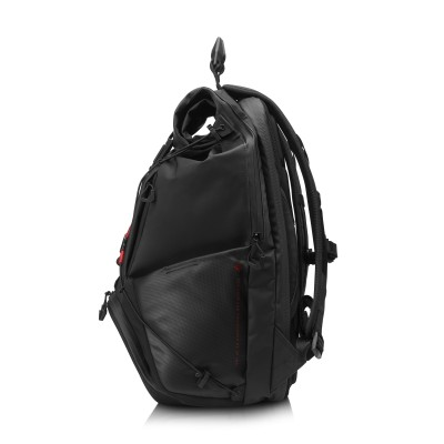 Batoh OMEN X by HP Transceptor Backpack