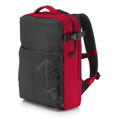 Batoh OMEN by HP Gaming Backpack (4YJ80AA)