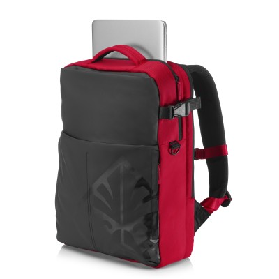 Batoh OMEN by HP Gaming Backpack