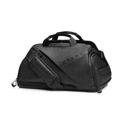 Taška OMEN by HP Transceptor 17 Duffle Bag