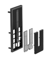 Rámeček/prachový filtr HP EliteDesk 800 G2 Tower (P1N71AA)