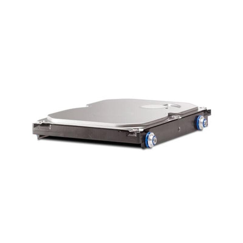 Pevný disk HP - 1 TB (QK555AA)