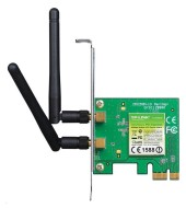 Síťová WiFi karta TP-Link TL-WN881ND PCIe (TL-WN881ND)