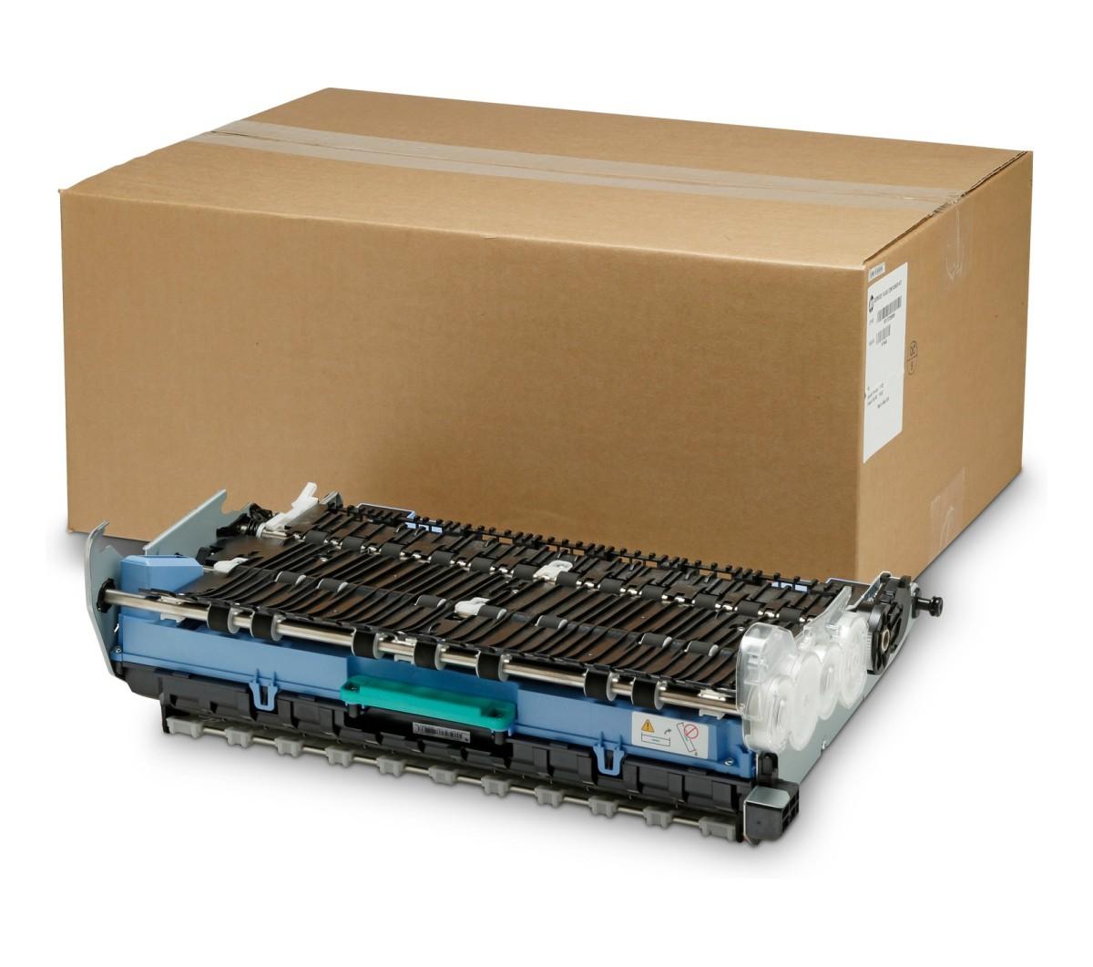Nádobka na provozní kapalinu pro HP PageWide (W1B44A)
