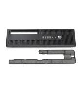 Rámeček/prachový filtr HP EliteDesk 600 G2 SFF (W1X61AA)
