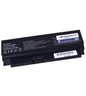 Baterie pro HP ProBook 4310s, 4210s, 4311s (NOHP-PB43-806)