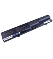 Baterie pro HP ProBook 4320s, 4420s, 4520s (NOHP-PB20-806)
