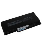 Náhradní baterie Avacom FD06 (NOHP-DM31-S26)