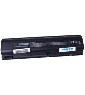 Baterie pro HP Pavilion DV1000/4000 (NOHP-DV1H-S26)