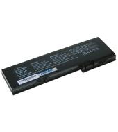 Náhradní baterie Avacom AH547AA (NOHP-2710-384)
