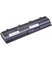 Baterie pro HP Pavilion dv3-4000, dv5-2000, dv6-3000, dv6-6000, G56, G62 (NOHP-G56-806)