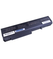 Náhradní baterie Avacom KU531AA (NOHP-6530-806)