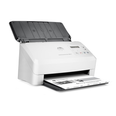 HP ScanJet Enterprise Flow 7000 s3 (L2757A)