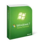 Microsoft Windows 7 Home Premium SP1 CZ OEM 64bit (GFC-02047)
