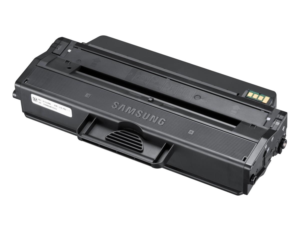 Toner Samsung MLT-D103L - černý (SU716A)