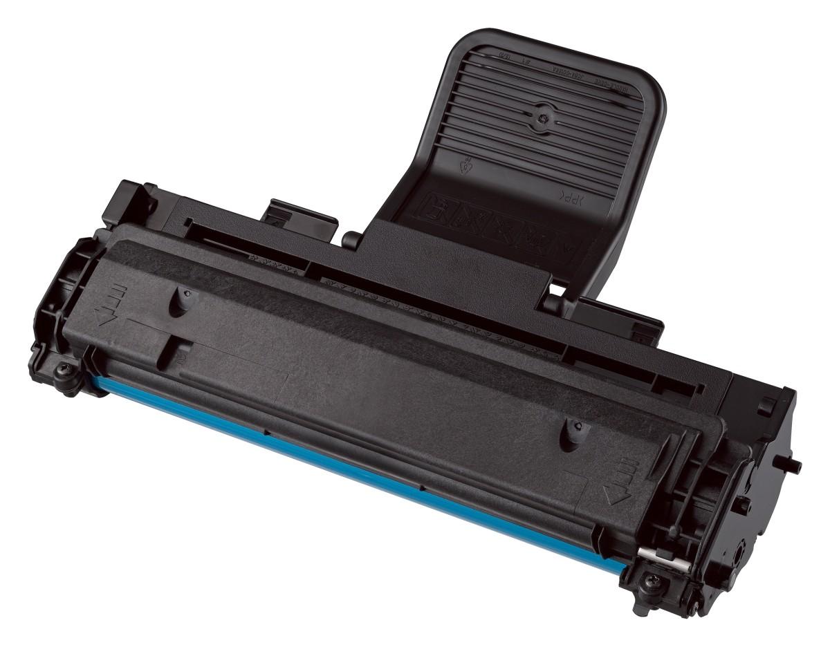 Toner Samsung MLT-P1082A - černý, dvojbalení (SV118A)