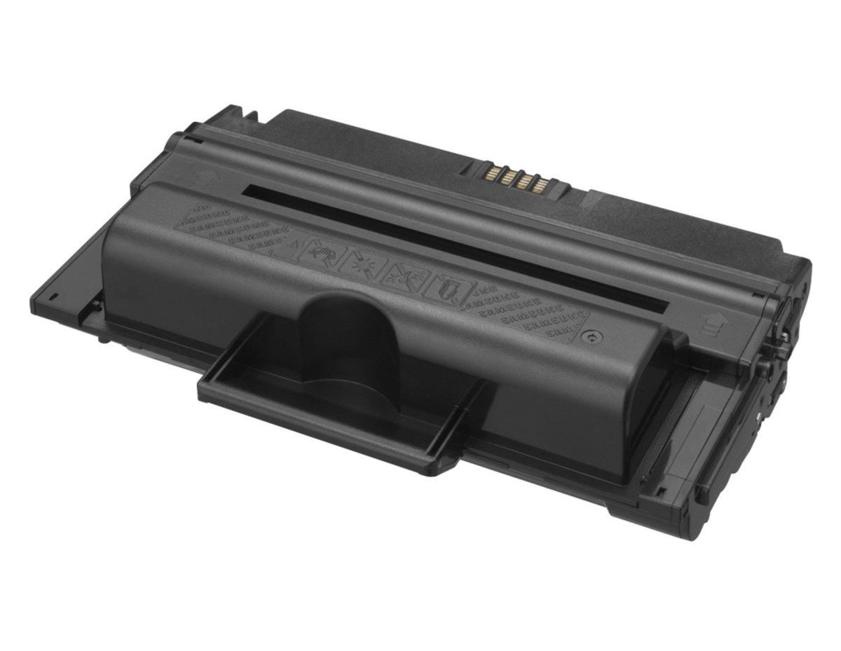Toner Samsung MLT-D2082L - černý (SU986A)