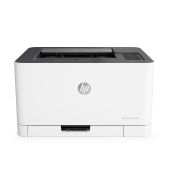 HP Color Laser 150nw (4ZB95A)